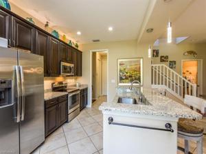 11861 Nalda St 12206, Fort Myers, FL 33912
