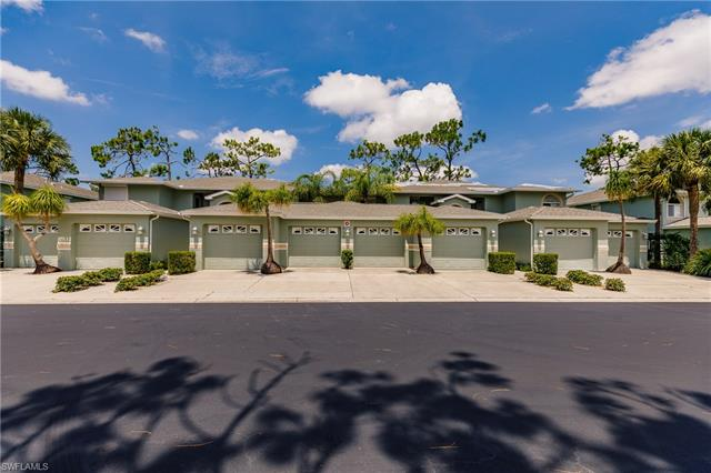 915 New Waterford Dr H-202, Naples, FL 34104