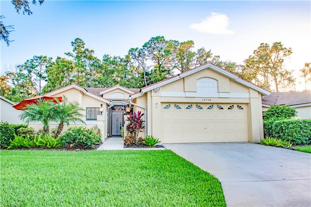 12732 Glen Hollow Dr, Bonita Springs, FL 34135