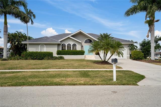 1181 Marlin Ct, Marco Island, FL 34145