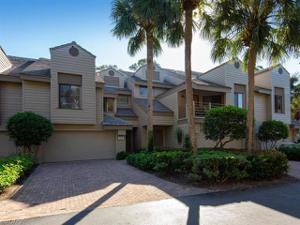 27137 Oakwood Lake Dr, Bonita Springs, FL 34134