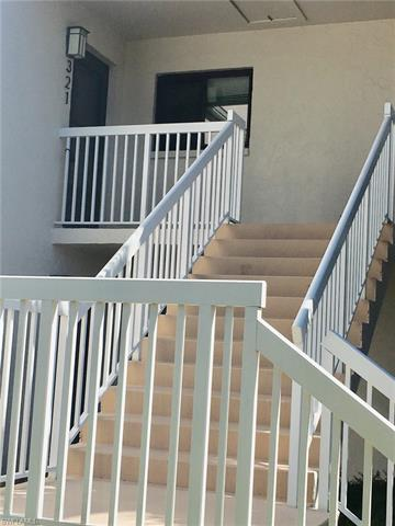 910 Vanderbilt Beach Rd 321w, Naples, FL 34108
