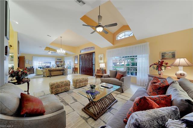 9860 El Greco Cir, Bonita Springs, FL 34135