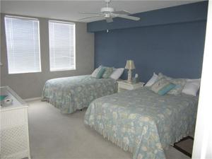 8736 River Homes Ln 7307, Bonita Springs, FL 34135