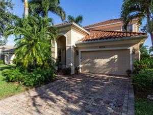 12754 Aviano Dr, Naples, FL 34105