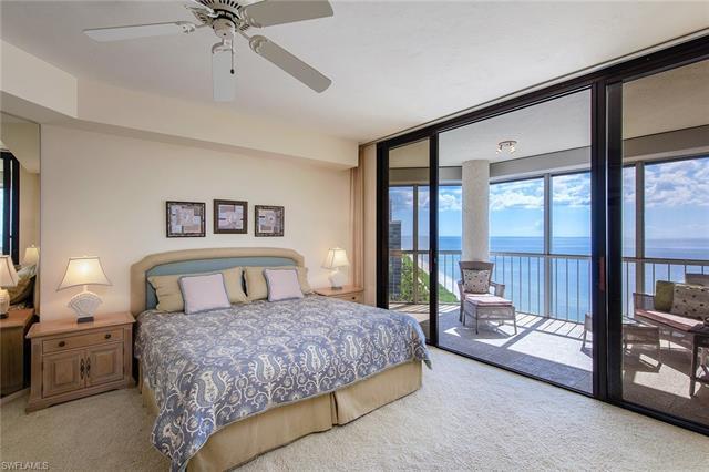 4951 Gulf Shore Blvd N 1501, Naples, FL 34103