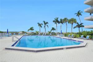 240 Seaview Ct 106, Marco Island, FL 34145