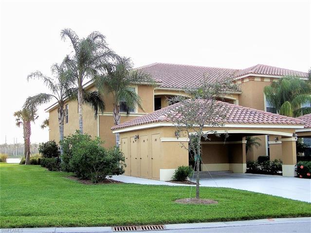 28400 Altessa Way 101, Bonita Springs, FL 34135
