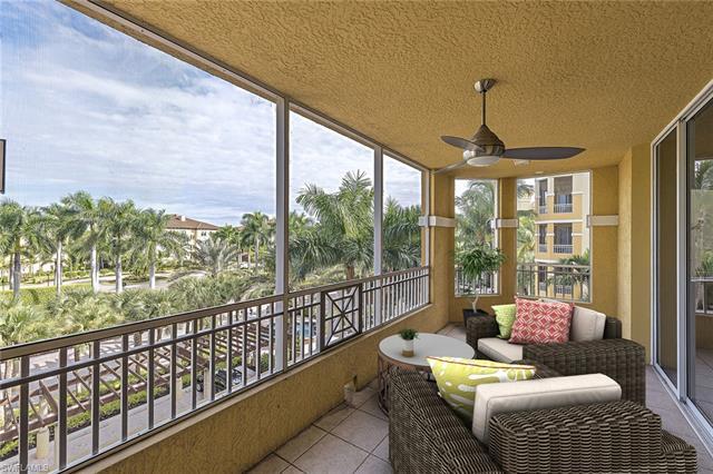 2738 Tiburon Blvd E 306, Naples, FL 34109