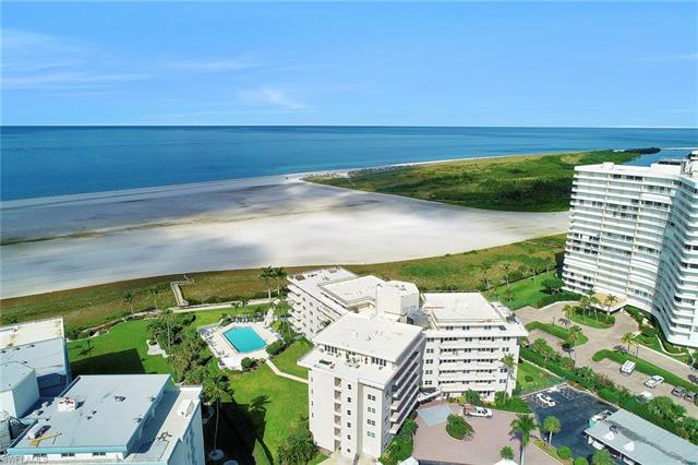 240 Seaview Ct 407, Marco Island, FL 34145
