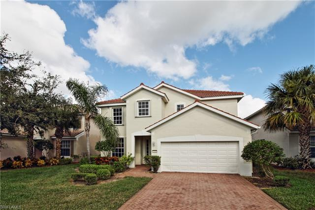 2025 Fairmont Ln, Naples, FL 34120