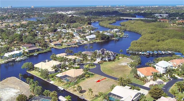27201 Driftwood Dr, Bonita Springs, FL 34135
