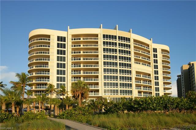 11125 Gulf Shore Dr 808, Naples, FL 34108