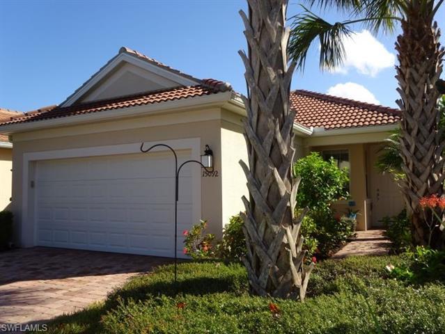 15092 Estuary Cir, Bonita Springs, FL 34135