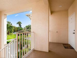 76 4th St 11-201, Bonita Springs, FL 34134