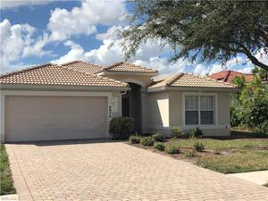 2875 Orange Grove Trl, Naples, FL 34120