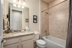 7152 Live Oak Dr, Naples, FL 34114