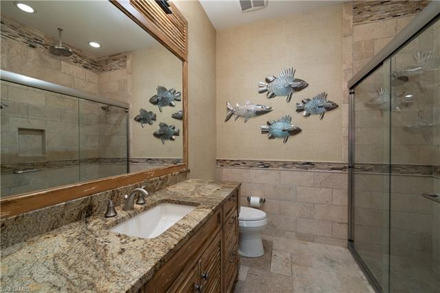 4125 Cortland Way, Naples, FL 34119