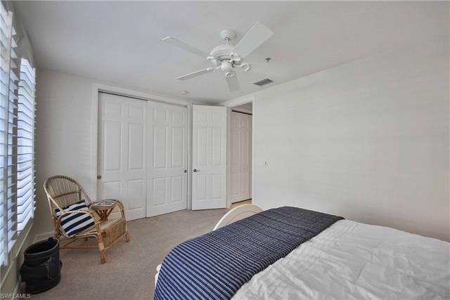 2854 Tiburon Blvd E 101, Naples, FL 34109