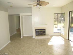 24841 Wax Myrtle Dr, Bonita Springs, FL 34134
