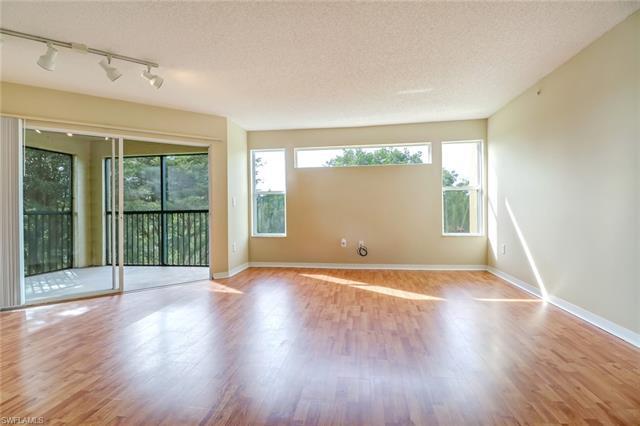 8870 Colonnades Ct W 337, Bonita Springs, FL 34135