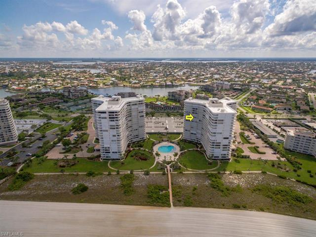 260 Seaview Ct 1201, Marco Island, FL 34145