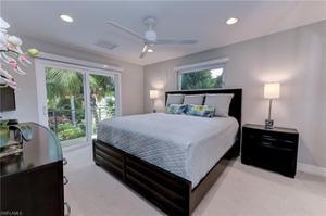 27790 Hickory Blvd, Bonita Springs, FL 34134