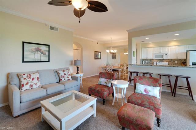 9500 Highland Woods Blvd 107, Bonita Springs, FL 34135