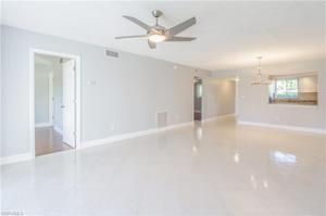 5651 Rattlesnake Hammock Rd 106c, Naples, FL 34113