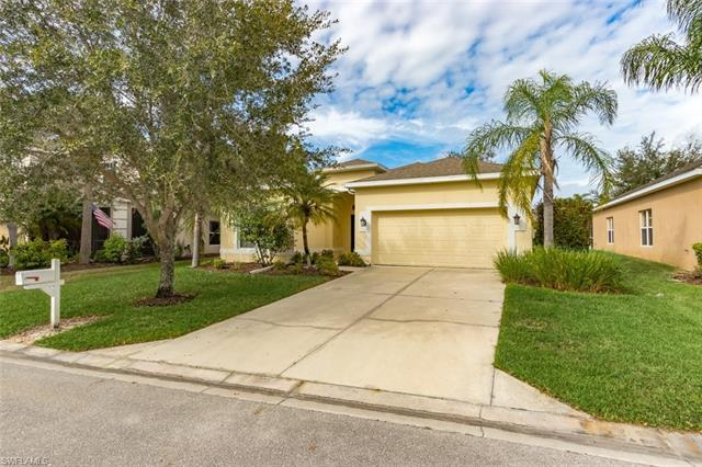 13297 Hampton Park Ct, Fort Myers, FL 33913