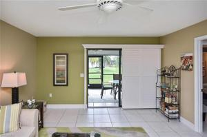 151 Cypress Way E B-2, Naples, FL 34110