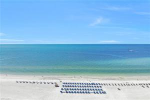 480 Collier Blvd 814, Marco Island, FL 34145
