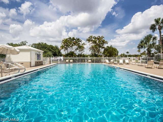 5700 Bonita Beach Rd 401, Bonita Springs, FL 34134