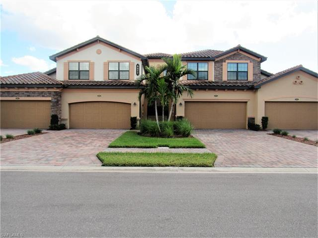 9477 Casoria Ct 202, Naples, FL 34113
