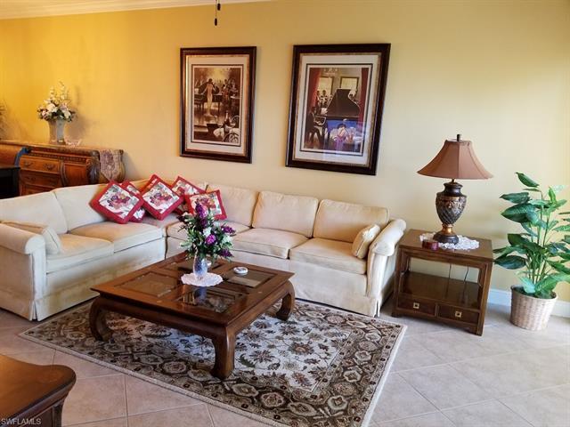 28442 Altessa Way 102, Bonita Springs, FL 34135