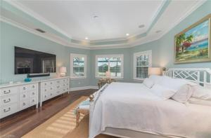 6457 Pembroke Way Nw, Naples, FL 34113