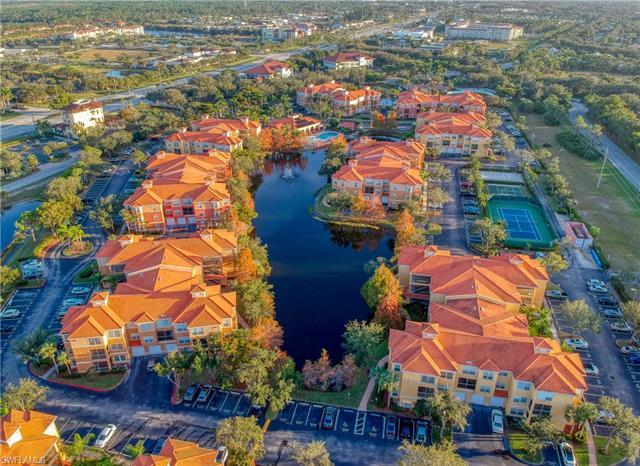 23600 Walden Center Dr 303, Estero, FL 34134
