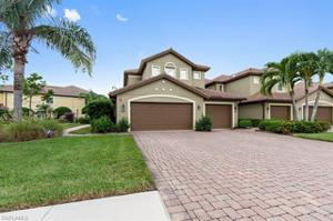 6682 Alden Woods Cir 101, Naples, FL 34113
