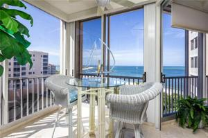 5000 Royal Marco Way 732, Marco Island, FL 34145