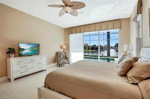 760 Partridge Ct, Marco Island, FL 34145