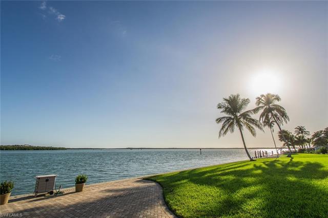 1015 Caxambas Dr, Marco Island, FL 34145