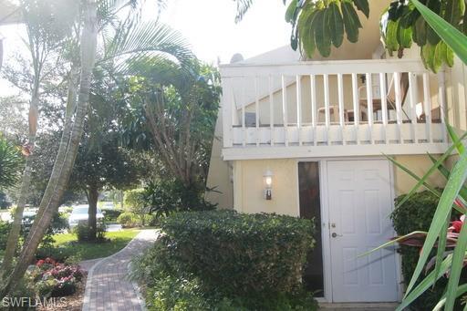 925 Palm View Dr E-118, Naples, FL 34110