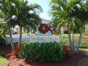 19 Marco Villas Dr O-5, Marco Island, FL 34145