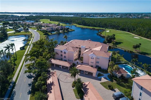 3570 Haldeman Creek Dr 1-132, Naples, FL 34112