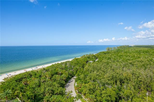 11125 Gulf Shore Dr 1008, Naples, FL 34108