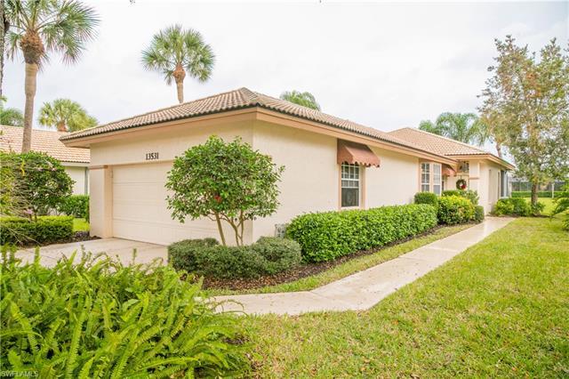 13531 Southampton Dr, Bonita Springs, FL 34135