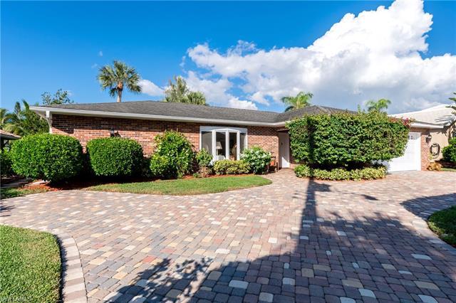 1525 Osprey Ave, Naples, FL 34102