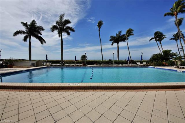140 Seaview Ct 1705s, Marco Island, FL 34145