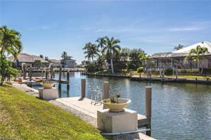 90 Lamplighter Dr, Marco Island, FL 34145