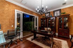 18262 Lagos Way, Naples, FL 34110